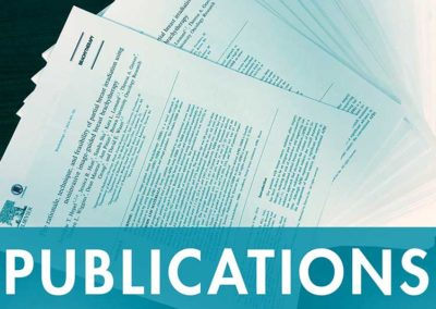 Updated Feasibility and Reproducibility Results of Multi-Institutional Study of Non-Invasive Breast Tumor Bed Boost