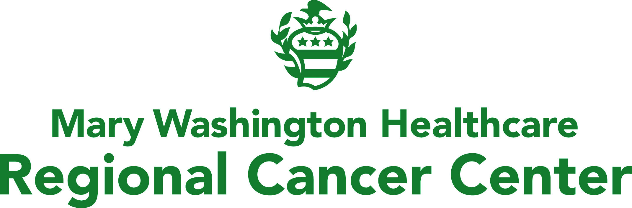 Mary Washington Healthcare Regional Cancer Center