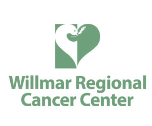 willmar cancer center in Willmar, MN