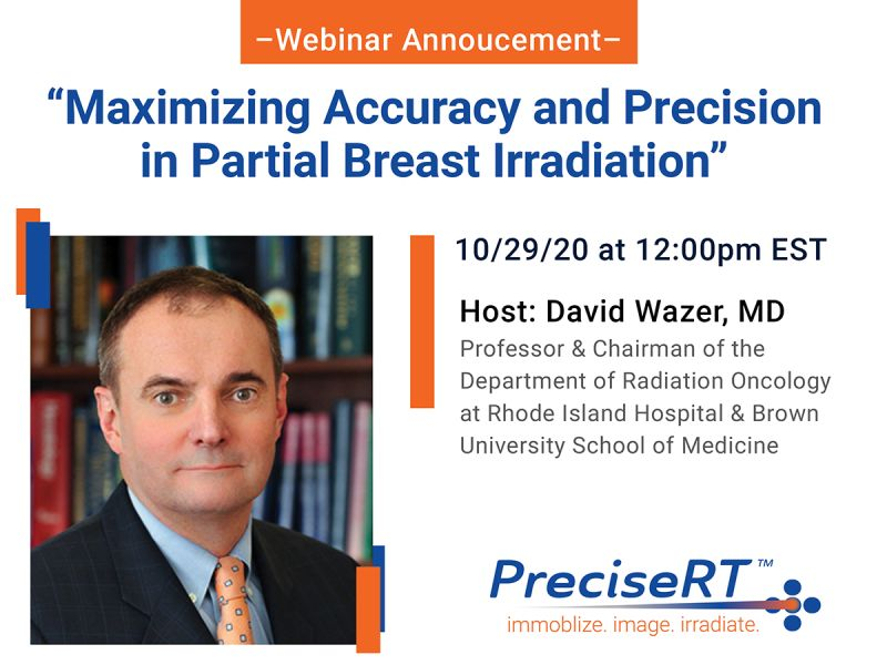 breast-brachytherapy-webinar