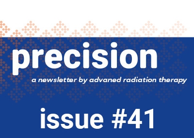 Precision Newsletter- 41